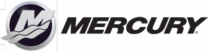 Mercury_Logo_Lockup (1)