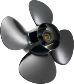 amita high thrust propeller