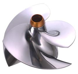 honda-impeller