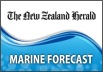 Marine Report New Zealand