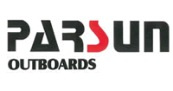 parsun-outboards-nz