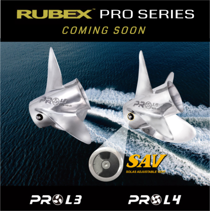 rubex-pro-series