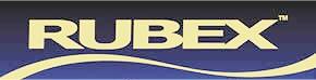 rubex-propellers-logo-nz