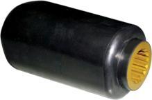 rubex-rubber-hub