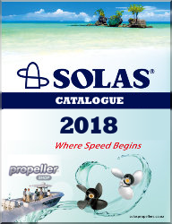 solas-propeller-catalogue