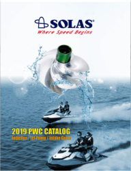 solas-propeller-catalogue2019