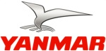 yanmar-propellers-nz