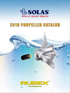 solaspropellers2019